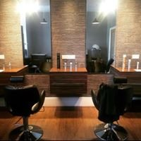 Heywood spa hair salon