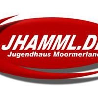 Jhamml - Jugendhaus Moormerland