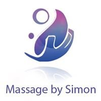 Massage by Simon