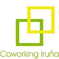 Coworking Iruña