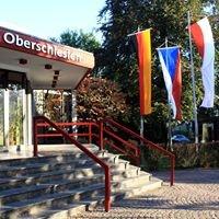 Stiftung Haus Oberschlesien