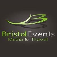 Bristol Events Media & Travel
