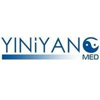 GabinetZdrowia.pl - YIN i YANG MED