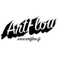 maalinetti.com / Artflow
