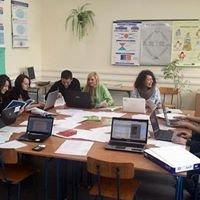 Zespół Szkół Zawodowych z Biblioteką Pedagogiczną w Piszu