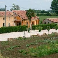 """Agriturismo """"Frassine"""" di Paolo Bastianello"""