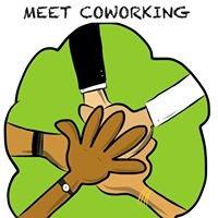 MEET Coworking