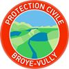 Protection civile du district Broye-Vully