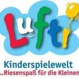 Lufti Kinderspielewelt GmbH - Indoorspielplatz in Liebenau am Bodensee