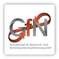 Gesellschaft für Netzwerk- und Betriebsprozessoptimierung mbH