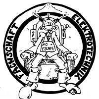 HSD -  Fachschaft Elektrotechnik