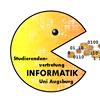 Augsburger Studierendenvereinigung für angewandte Informatik e.V.