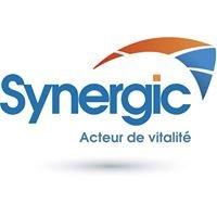 Synergic'