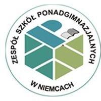 Zespół Szkół Ponadgimnazjalnych w Niemcach - ZSP Niemce