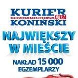Kurier Koniński