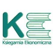 Księgarnia Ekonomiczna Kazimierz Leki