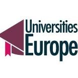 Universities Europe