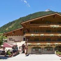 Wander & Relax Hotel Wenger Alpenhof