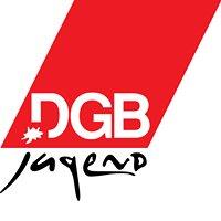 DGB-Jugend Oldenburg-Ostfriesland