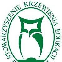 Stowarzyszenie Krzewienia Edukacji Finansowej SKEF