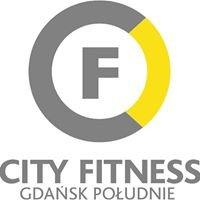 City Fitness Gdańsk