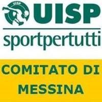UISP Messina