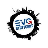 EVG Jugend Stuttgart