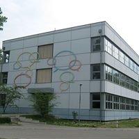 Theodor-Heuss-Gymnasium Schopfheim