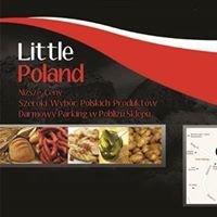 Little Poland Berwick upon Tweed
