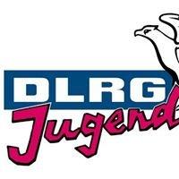 DLRG Jugend OV Gerbrunn