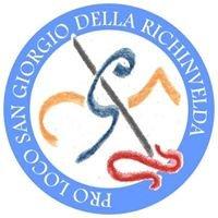 Pro Loco San Giorgio della Richinvelda