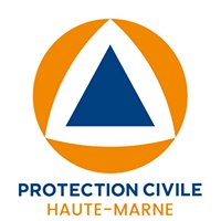 Protection Civile de Haute-Marne