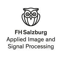 Applied Image and Signal Processing an der FH und Uni Salzburg