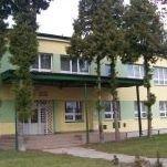 Zespół Szkół Ponadgimnazjalnych w Wierzbicy /wspomnienie/