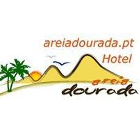 Areia Dourada Hotel