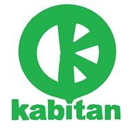 Kabitan Coworking