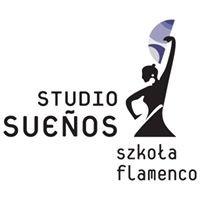 Studio Suenos szkoła flamenco