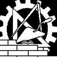 Zespół Szkół Budowlano - Technicznych