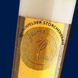 Marchfelder Storchenbräu