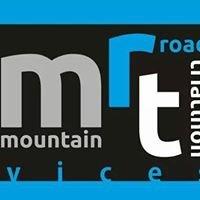 M R T services
