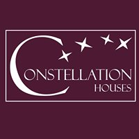Constellation Houses