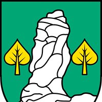 Ortschaftsrat Kurort Gohrisch