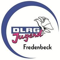 DLRG-Jugend Fredenbeck