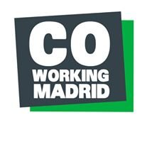 Coworking Madrid Co-Mad