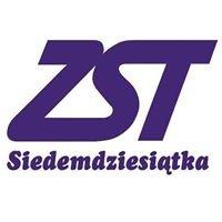ZST Płock