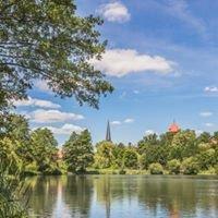 Bürgerstiftung Stadt Dannenberg (Elbe) und Umgebung