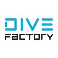 Centrum Nurkowe Dive Factory