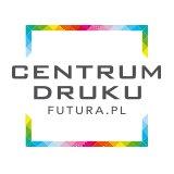 Centrum Druku Futura czyli od zdjęcia po wydruk