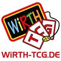 Wirth T C G