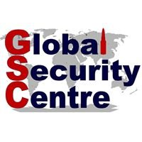Global Security Centre